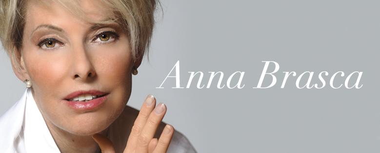 Anna_Brasca_foto_biografia_dx